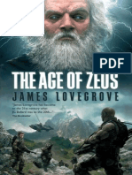 Age Of Zeus - Lovegrove  James.pdf