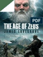 Age Of Zeus - Lovegrove  James.pdf