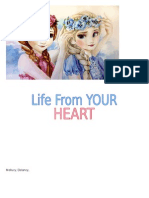 Life From Your Heart