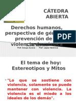 ESTEREOTIPOS+Y+MITOS