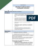 3_Cardiopatia Ischemica