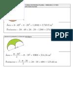 Äreas y  Perímetros resueltos.pdf
