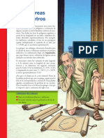 tema 13 Áreas de figuras planas.pdf