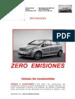 Zero Emisiones