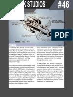 Nomad Probe Papercraft by Rocketmantan-d4hci6i