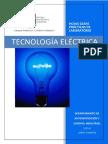 Hojas_Guia_TE_2015B.pdf