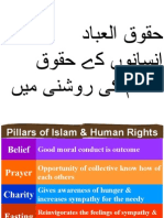 bt06-humanrights