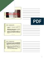 02- Unidad 1 y 2 - Generalidades de La Actividad Agropecuaria - 2015