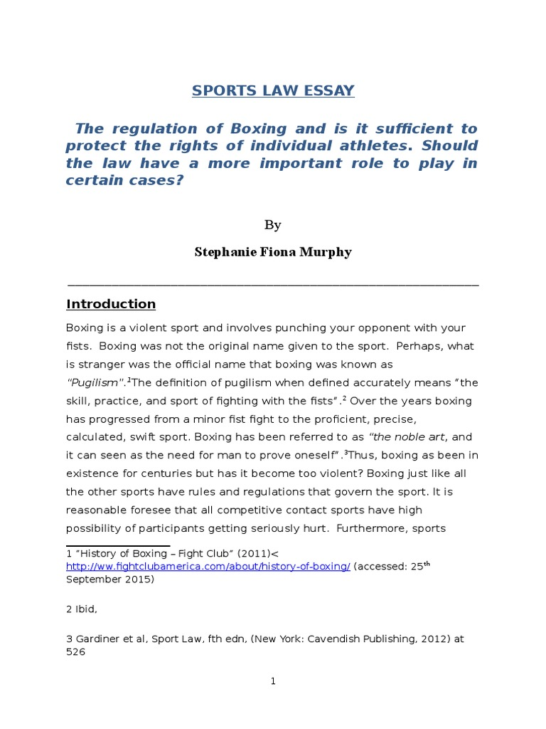 simple essay on sports and games Advantages and disadvantages of sport 2 pages 481 words february 2015 saved essays save your essays here so you can locate them quickly.