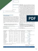 178.full.pdf