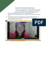 Tutorial 2. Partajarea informatiei pe Google Hangouts .pdf