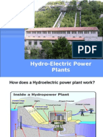 Hydel-PP