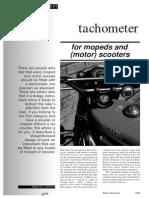 Tacometro motocicleta.pdf