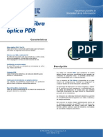 PDR_V2.0.pdf