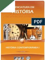 02-HistoriaComtemporaneaI