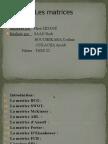 les matrices.pptx