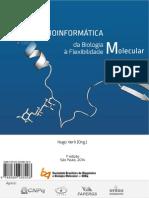 Bioinformatica_1.1