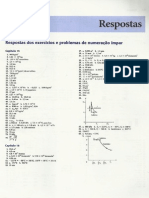randall_respostas.pdf