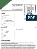Diggers - Wikipedia, The Free Encyclopedia