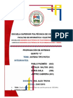 ANTENA PATCH.docx