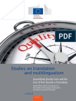 159828845-Studies-on-translation-and-multilingualism.pdf