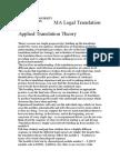 78933374-Translation-Studies-Handbook.pdf