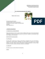 principios pedagogicos y de entrenamiento en ajedrez.pdf