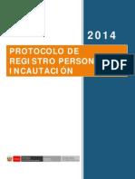Protocolo+de+registro+personal+de+incautación