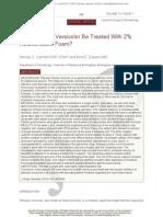 JDD_S1545961614P0855X.pdf