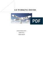 Flexibleworkhours.pdf