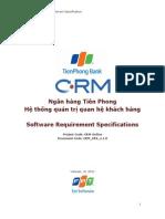 CRM_SRS_v1.0.1
