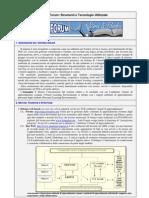 strumenti web 2.0 - Aulaforum