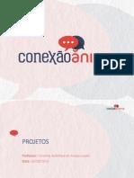 COMPILADO_Projetos_P1