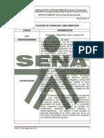 Diseno Curricular Electronica Magnitudes, Leyes y Aplicaciones.pdf