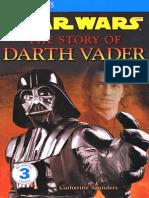 DK Star Wars The Story Of Darth Vader.pdf
