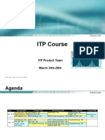 Section 1 ITP Overview v2