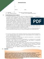 programacion curricular-de-comunicacic3b3n-de-primero-y-segundo.doc