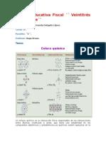 enlaces quimicos.rtf