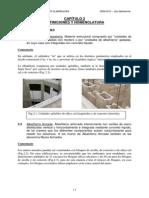 20080107-C02-Definiciones