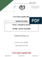 Cours Gestion Financiere.pdf