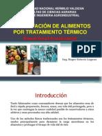 Unidad 4-Tratamiento Térmico (1)