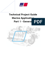 Technical Project Guide Mtu Proj Part 1
