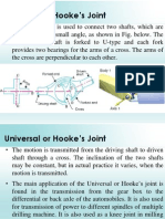 L_Universal or Hooke's Joint (1)