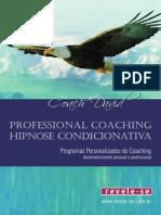 Coach CesarDavid Presentation