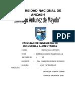 ELABORACION DE LA MANTEQUILLA.docx
