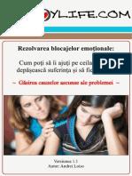 Ghidul_Rezolvarea_blocajelor_emotionale_Gasirea_cauzei_v1_1.pdf