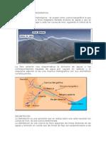 (2) Cuenca-Hidrologia-2015