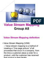 Final_Value Stream Mapping