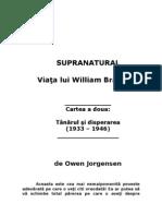 SUPRANATURAL II