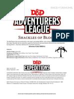 DDEX32_ShacklesBlood
